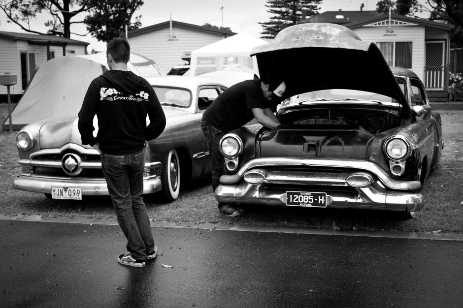 05-KustomNats Day4-2012- ChrisCooperPhotography