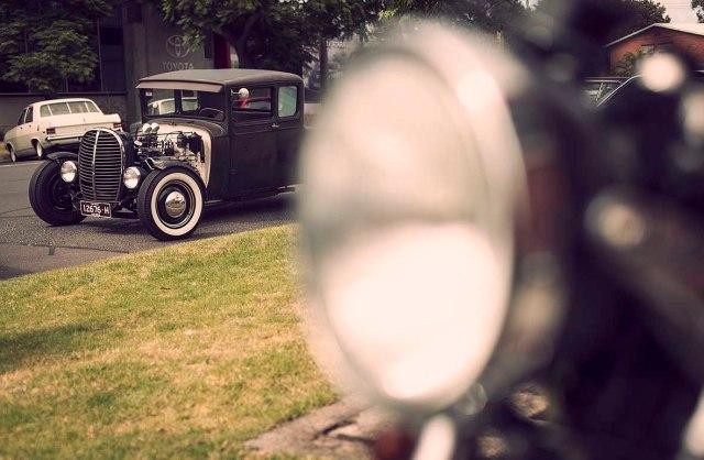 Fuel Coffee&Classics 18-1-13 - CrcooperPhotography - 01