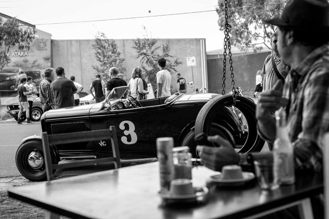 Fuel Coffee&Classics 18-1-13 - CrcooperPhotography - 03
