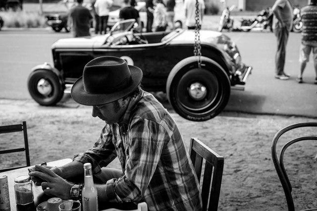 Fuel Coffee&Classics 18-1-13 - CrcooperPhotography - 04