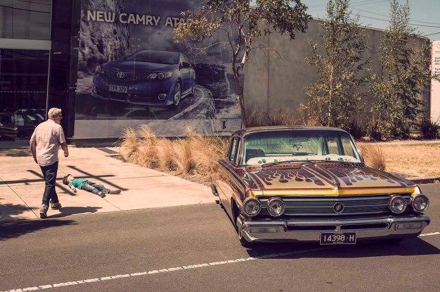 Fuel Coffee&Classics 18-1-13 - CrcooperPhotography - 23