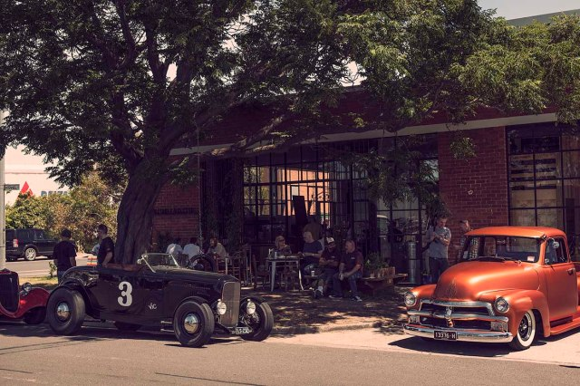 Fuel Coffee&Classics 18-1-13 - CrcooperPhotography - 24