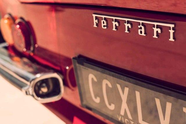 Fuel Coffee&Classics 18-1-13 - CrcooperPhotography - 29