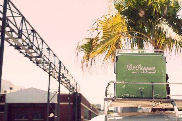 Fuel Coffee&Classics 18-1-13 - CrcooperPhotography - 32