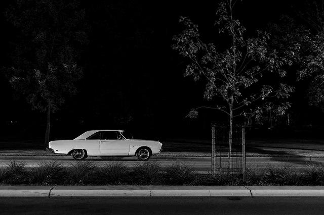 COTM 2013-FRI-CrcooperPhotography - 021 copy
