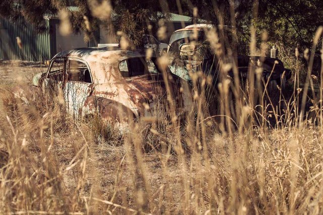 ParkyParts-SM-CrcooperPhotography - 003