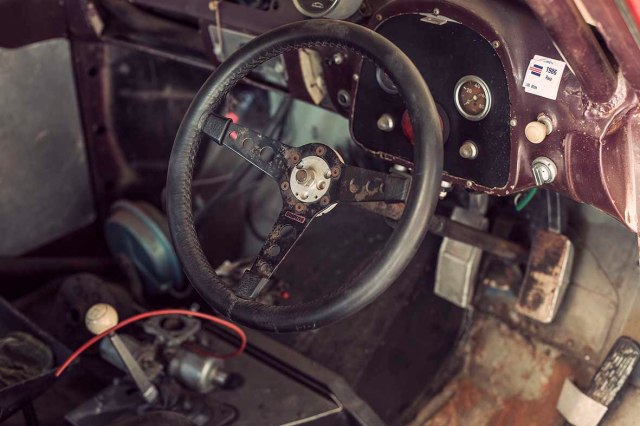 ParkyParts-SM-CrcooperPhotography - 046