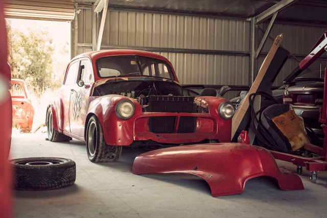 ParkyParts-SM-CrcooperPhotography - 051