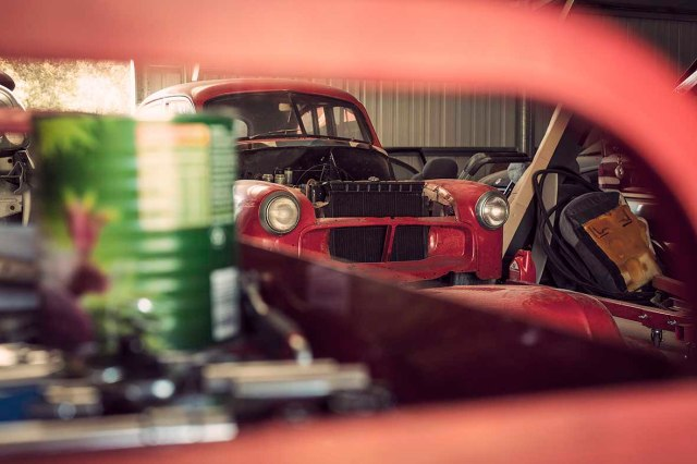 ParkyParts-SM-CrcooperPhotography - 052