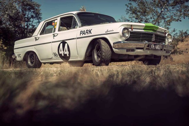 ParkyParts-SM-CrcooperPhotography - 065
