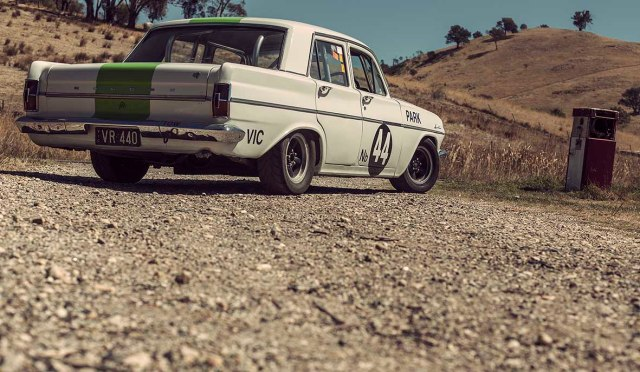 ParkyParts-SM-CrcooperPhotography - 067
