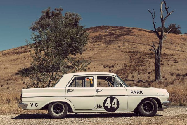 ParkyParts-SM-CrcooperPhotography - 068