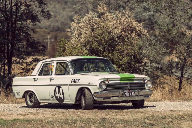 ParkyParts-SM-CrcooperPhotography - 069