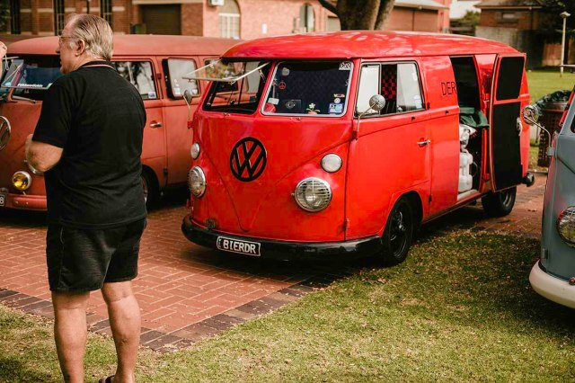 VW Show&Shine-CrcooperPhotography - 007