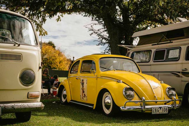 VW Show&Shine-CrcooperPhotography - 010