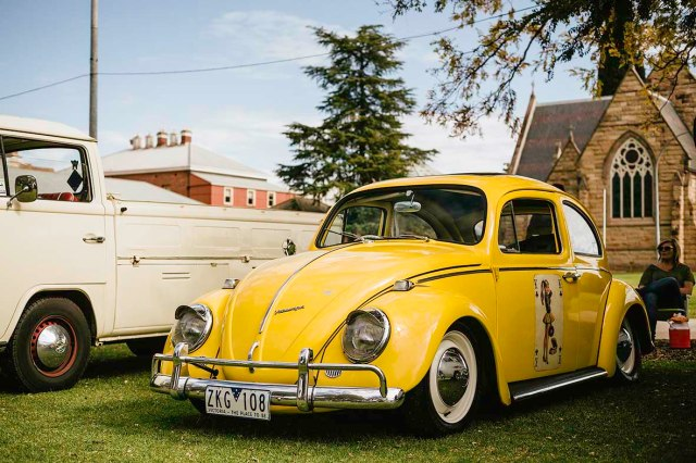 VW Show&Shine-CrcooperPhotography - 011