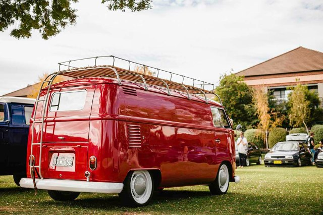 VW Show&Shine-CrcooperPhotography - 014