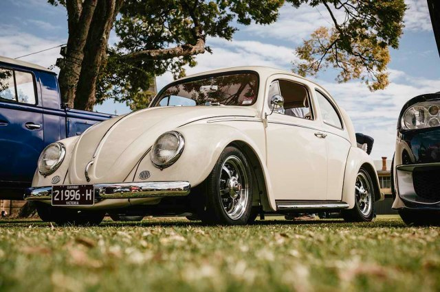 VW Show&Shine-CrcooperPhotography - 017