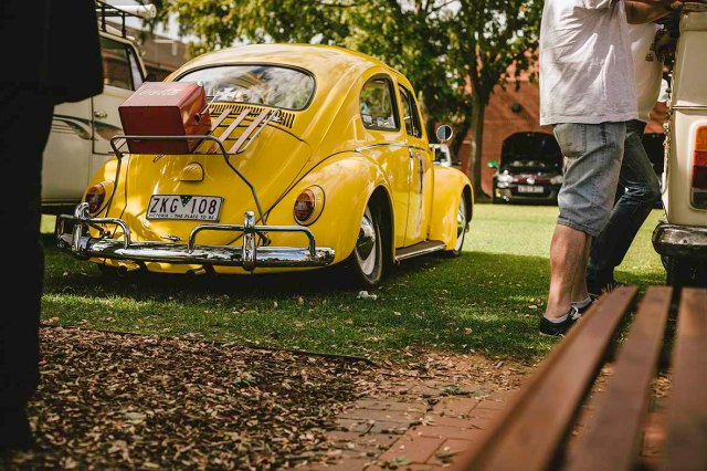 VW Show&Shine-CrcooperPhotography - 019