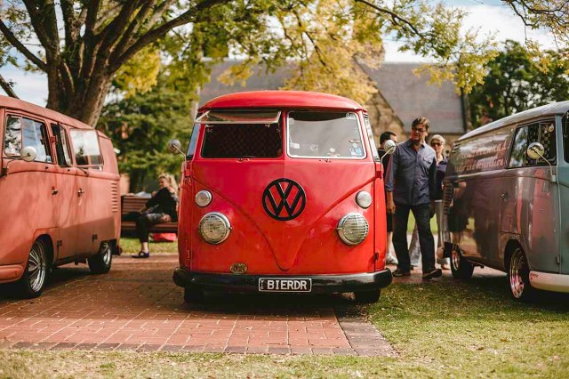VW Show&Shine-CrcooperPhotography - 024