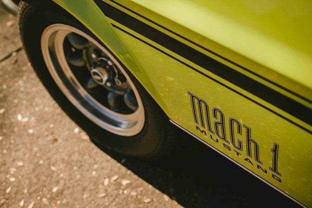 AmericanMuscleCars-QE2-CrcooperPhotography - 01 copy