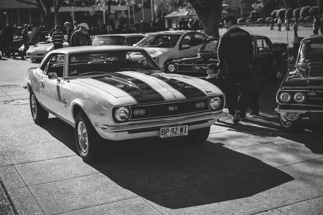 AmericanMuscleCars-QE2-CrcooperPhotography - 04 copy
