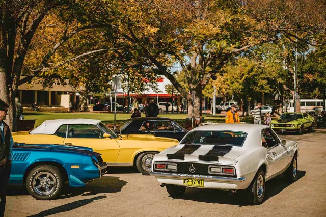 AmericanMuscleCars-QE2-CrcooperPhotography - 05 copy