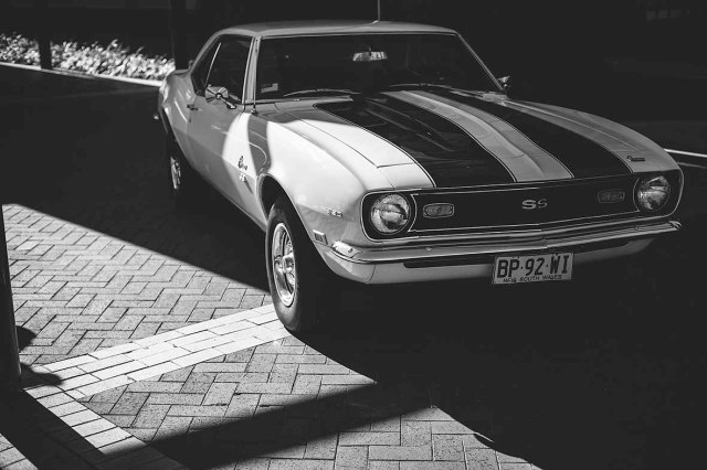 AmericanMuscleCars-QE2-CrcooperPhotography - 15 copy