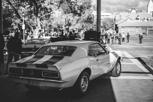 AmericanMuscleCars-QE2-CrcooperPhotography - 16 copy