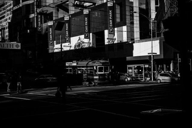 RandomMelb-23-6-12-CrcooperPhotographgy-03