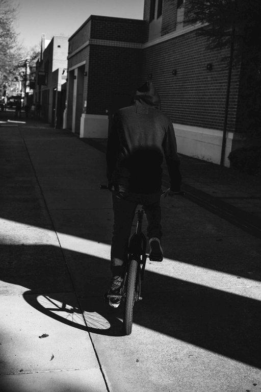 Tenna-BikeCheck-CrcooperPhotographgy-03