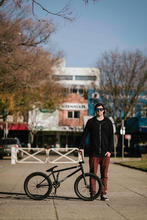 Tenna-BikeCheck-CrcooperPhotographgy-06
