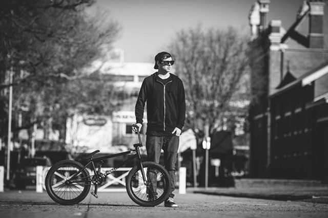 Tenna-BikeCheck-CrcooperPhotographgy-07