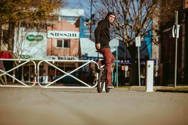 Tenna-BikeCheck-CrcooperPhotographgy-13