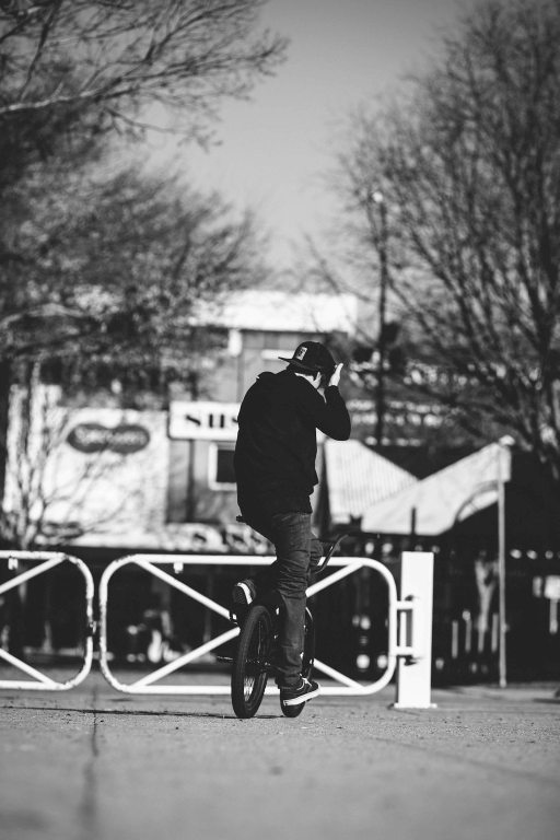 Tenna-BikeCheck-CrcooperPhotographgy-14