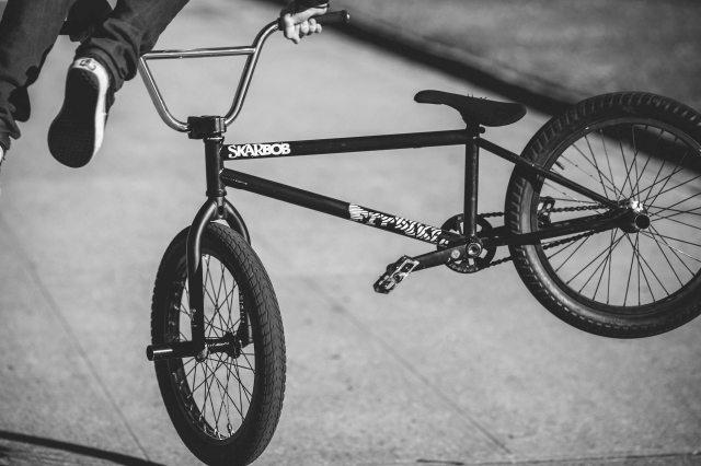 Tenna-BikeCheck-CrcooperPhotographgy-16
