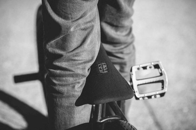 Tenna-BikeCheck-CrcooperPhotographgy-17