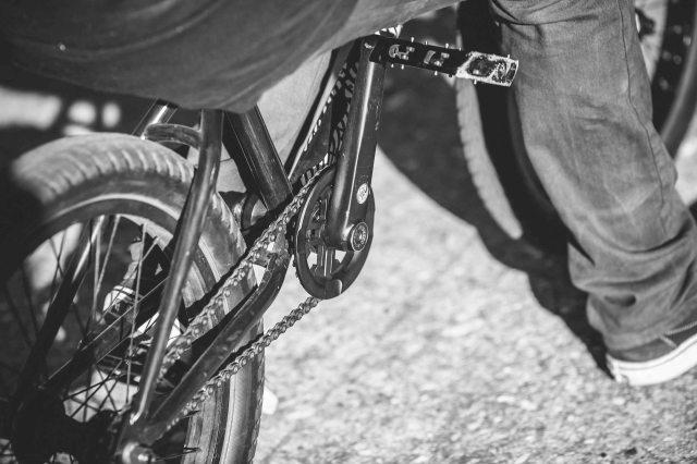 Tenna-BikeCheck-CrcooperPhotographgy-18