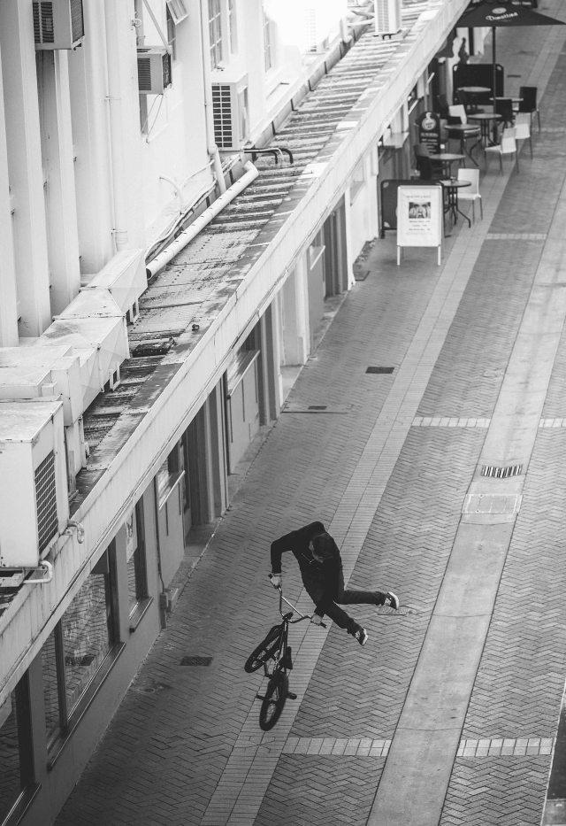 Tenna-BikeCheck-CrcooperPhotographgy-19