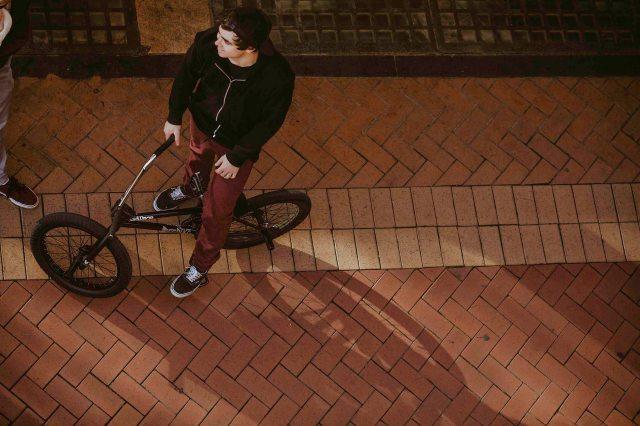 Tenna-BikeCheck-CrcooperPhotographgy-20