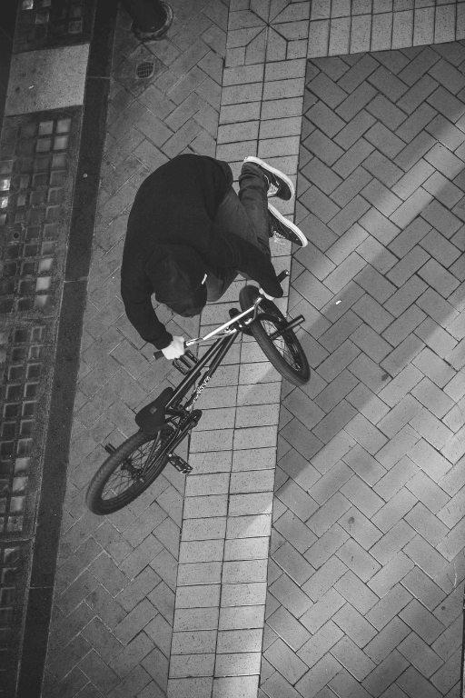 Tenna-BikeCheck-CrcooperPhotographgy-21