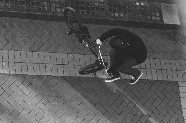 Tenna-BikeCheck-CrcooperPhotographgy-23