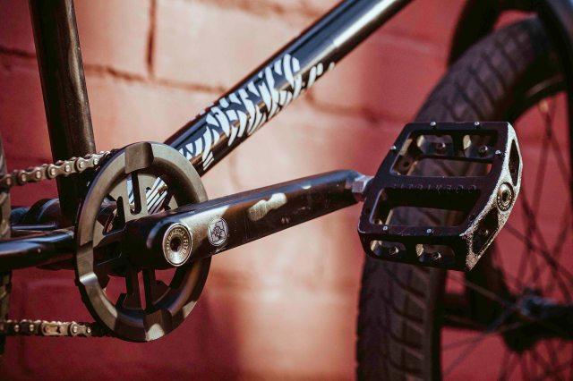 Tenna-BikeCheck-CrcooperPhotographgy-24
