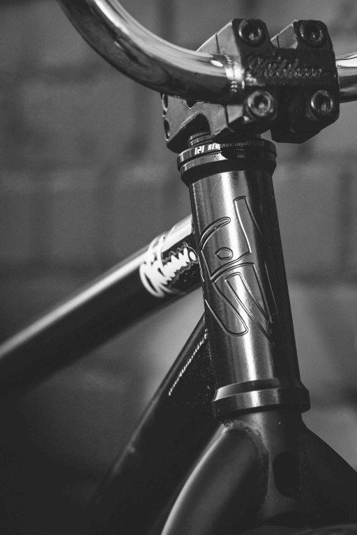 Tenna-BikeCheck-CrcooperPhotographgy-26
