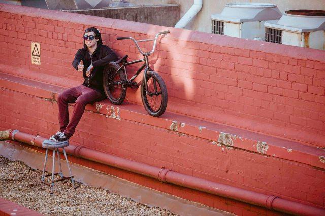 Tenna-BikeCheck-CrcooperPhotographgy-28
