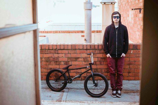 Tenna-BikeCheck-CrcooperPhotographgy-30