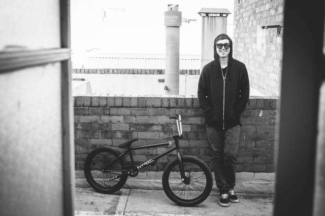 Tenna-BikeCheck-CrcooperPhotographgy-31