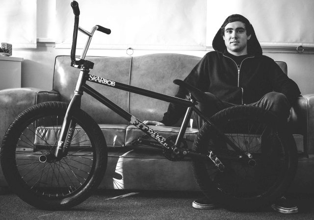 Tenna-BikeCheck-CrcooperPhotographgy-33