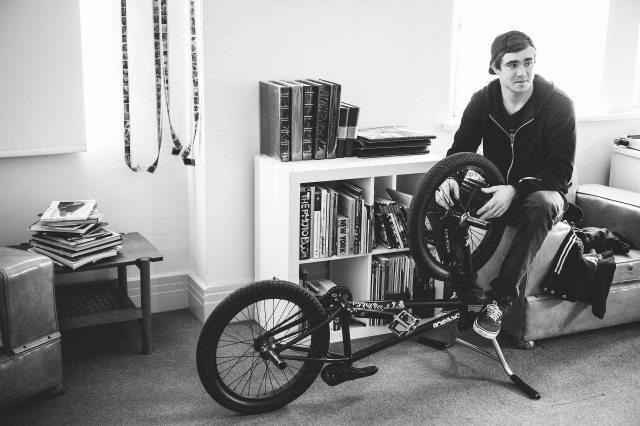 Tenna-BikeCheck-CrcooperPhotographgy-35