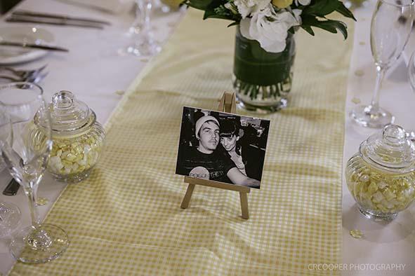Jen&Craigs Wedding-Before Ceremony-CrcooperPhotographgy-06